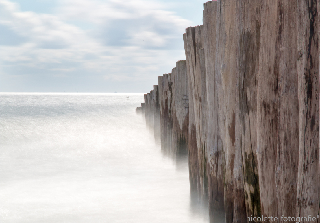 beach-long-exposure-1-nicolette-fotografie
