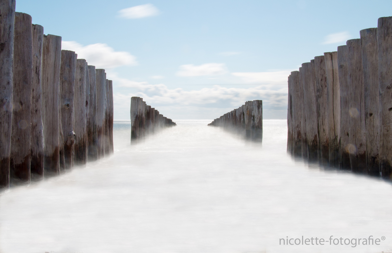 beach-long-exposure-2-nicolette-fotografie
