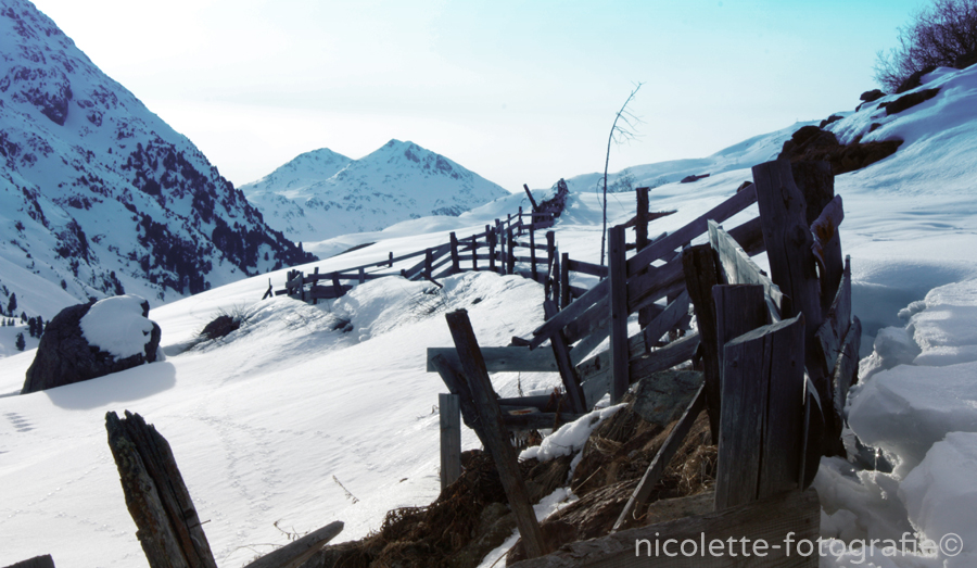 winter-in-Otztal-nicolette-fotografie